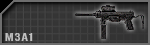 usrif_greasegun.png