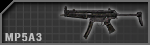 usrif_mp5_a3.png